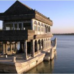45 Sommarpalatset