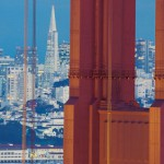 m_san_francisco_startpaket_san-francisco